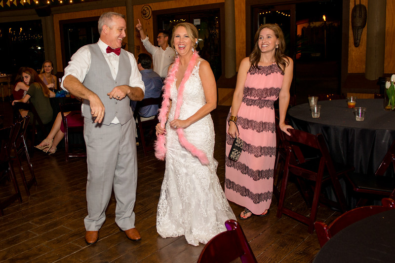 2017-09-02 - Wedding - Doreen and Brad 6750.jpg