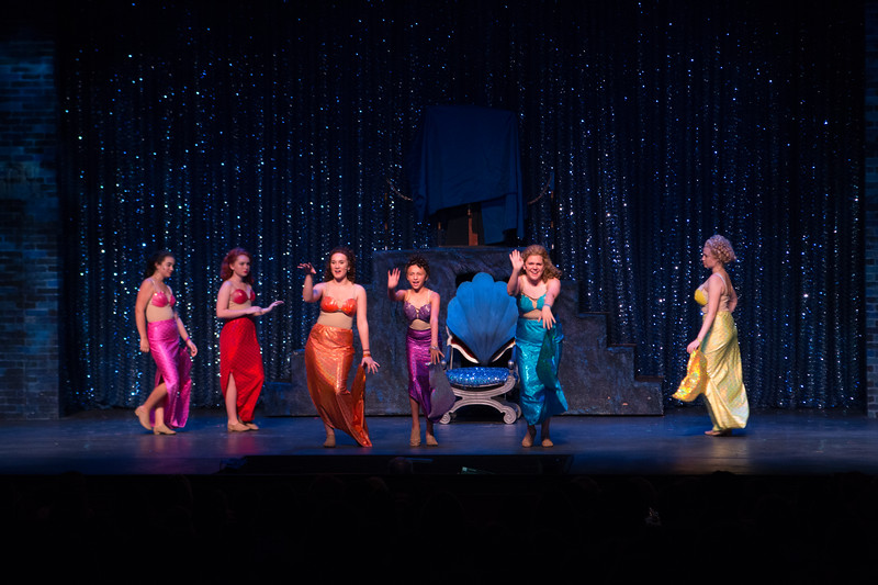 Gateway Little Mermaid 2018-47.jpg