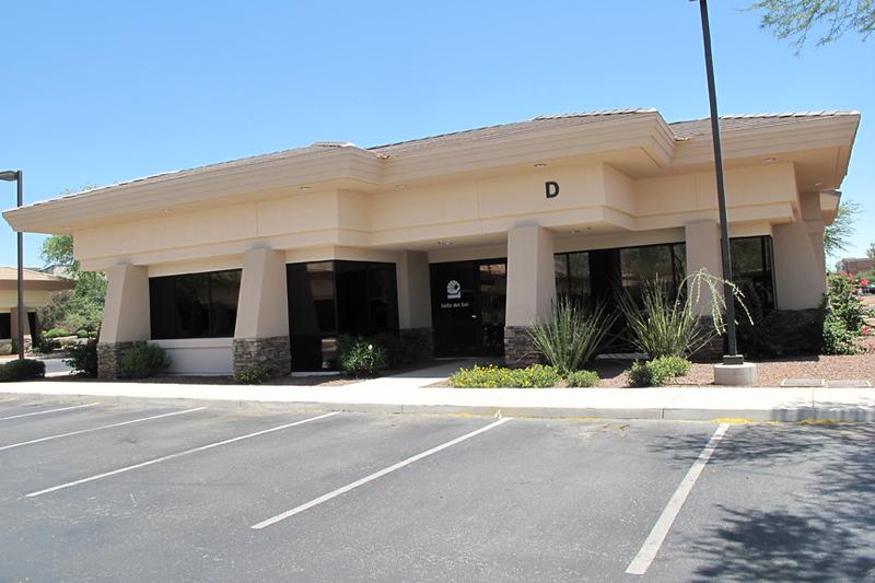 Gateway Office 2.jpg