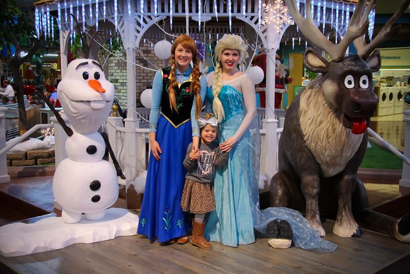 BLVD-Frozen-301.jpg