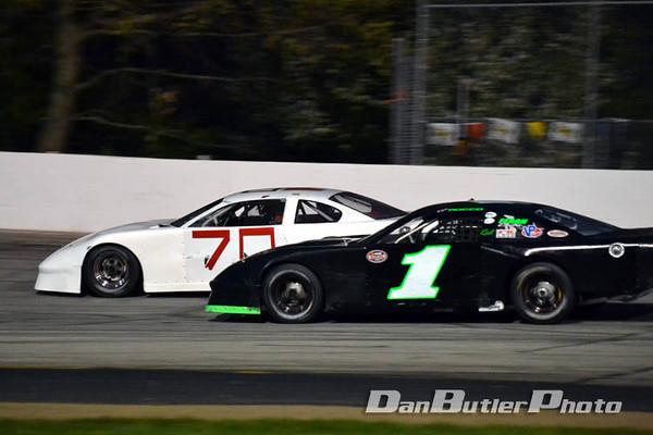 5-15-2014 Thompson Speedway Motorsports Park