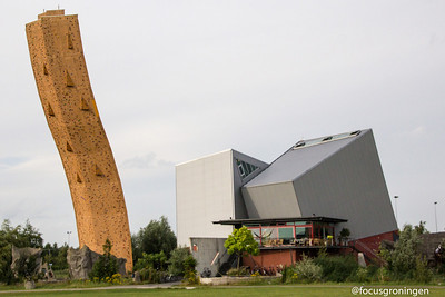 groningen 2013-kardinge-start renovatie