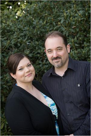 Lianne & Matthew 220315