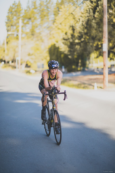 Elk Lake Triathlon, Duathlon & Aquabike 2018; Dynamic Race Events; Judah Paemka Photography; Best Event Photographer Victoria BC.-50.jpg