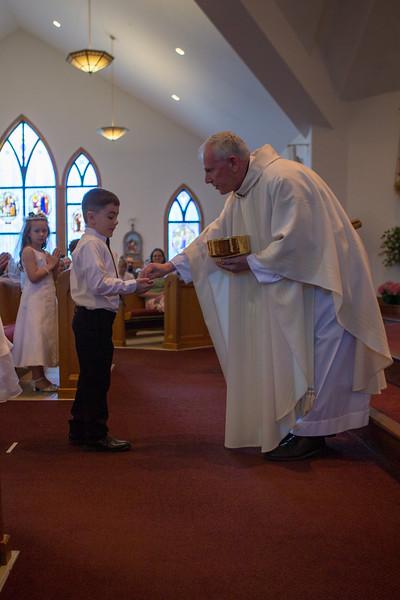 St. Martin First Communion 2018-9.jpg