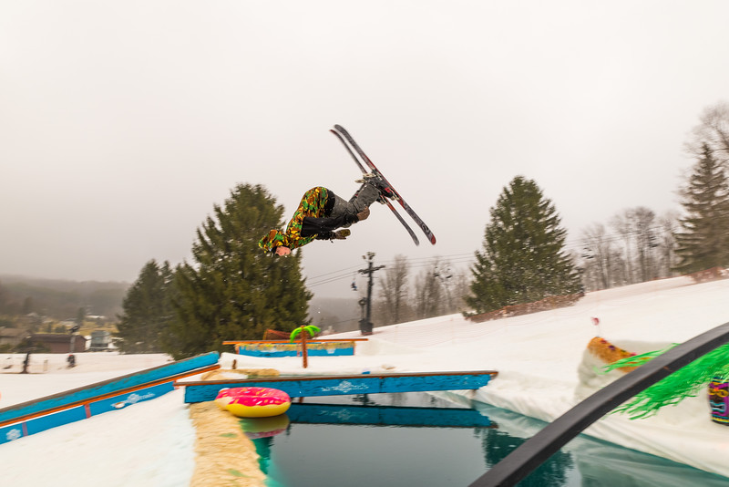 Pool-Party-Jam-2015_Snow-Trails-590.jpg