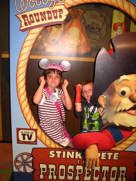 Disney 2012 153.JPG