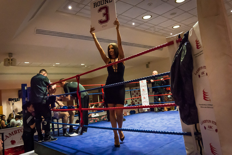 -Boxing Event March 5 2016Boxing Event March 5 2016-21941194.jpg