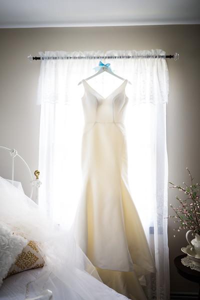 DUCA WEDDING - ADELPHIA-13.jpg