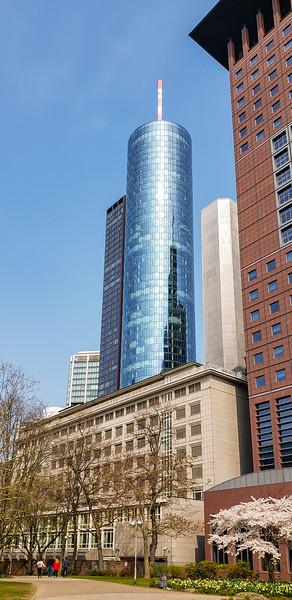 Frankfurt 3-24-19-99.jpg