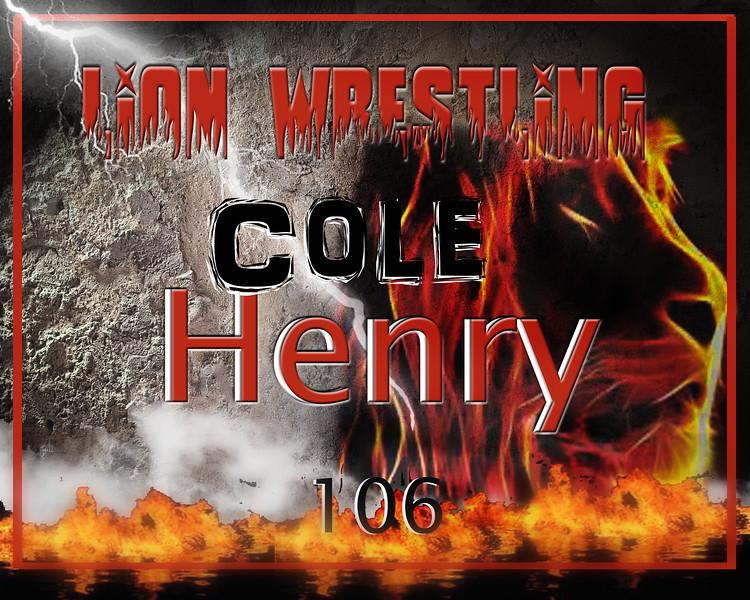 Henry.Cole..jpg