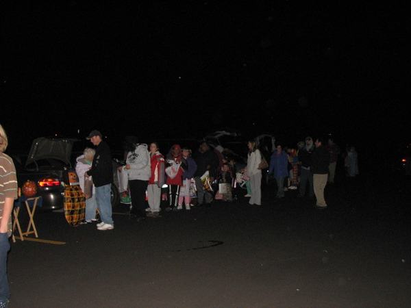 Halloween2008 023.jpg