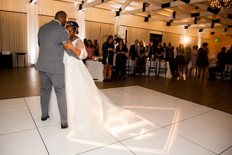 Wedding-7796.jpg