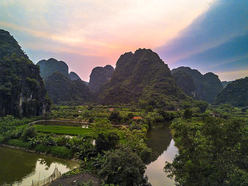 Vietnam Ninh Binh_DJI_0048.jpg