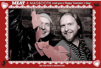 LVL 2012-02-14 A MEATy Valentine