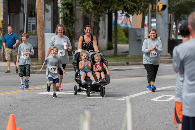 9-11-2016 HFD 5K Memorial Run 1090.JPG