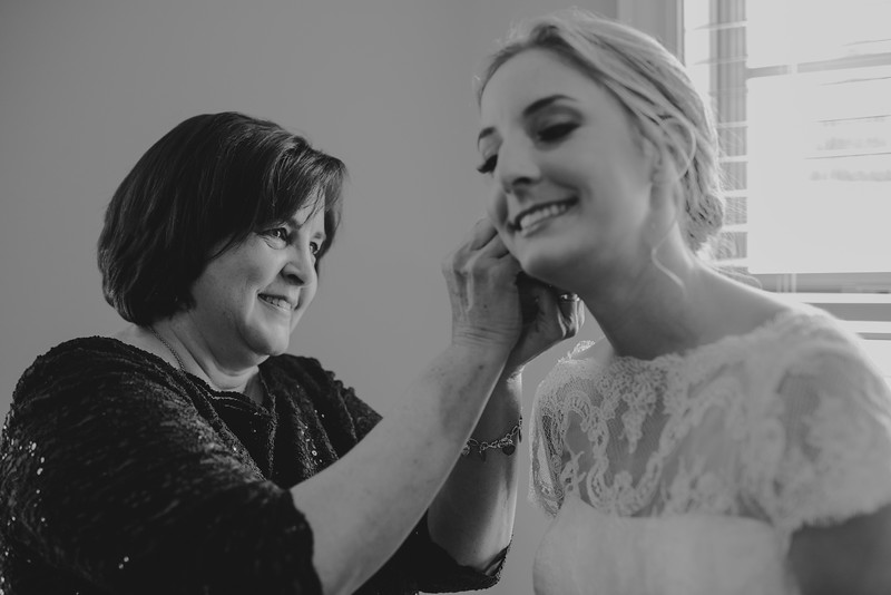 Amy+Andy_Wed-0087 (2).jpg