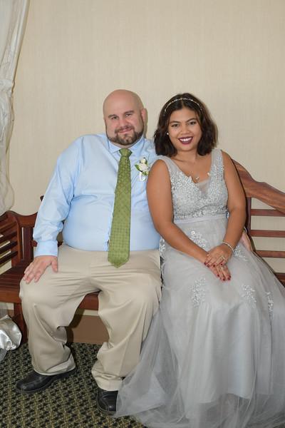 Bill-Grace-Wedding-55