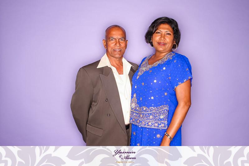 Yasmin & Aleem - 307.jpg