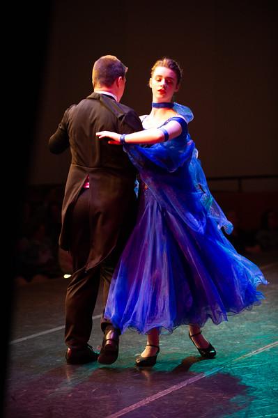 BalletETC-6173.jpg