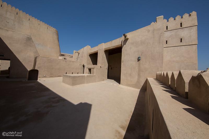Rustaq Fort (21 of 41)- Oman.jpg