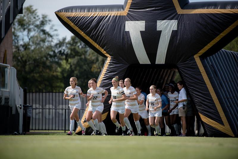 soccer_ark_vandy-38.jpg