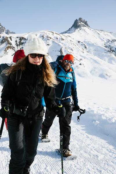 200124_Schneeschuhtour Engstligenalp_web-8.jpg