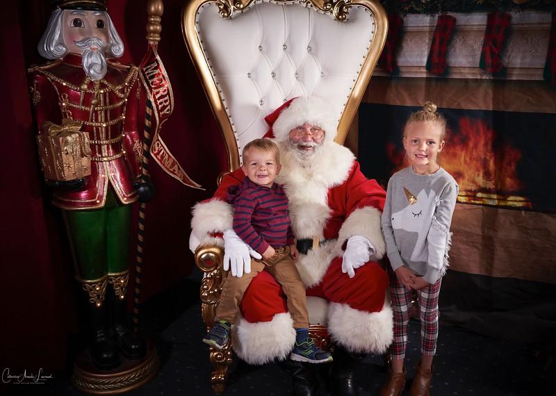 Meadowview Christmas_2018©CAL_0348.jpg
