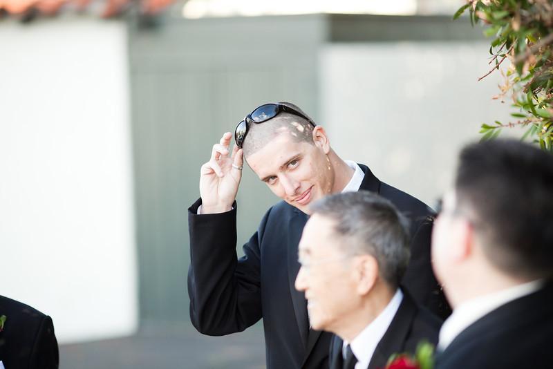 20120211-ceremony-34.JPG