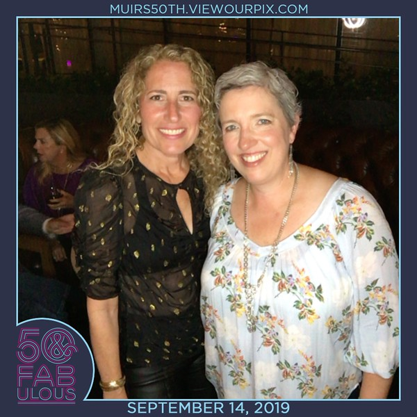 Absolutely Fabulous Photo Booth -  091451 PM.jpg
