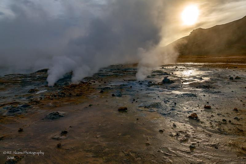 Hverir Geothermal 6479 LM.jpg