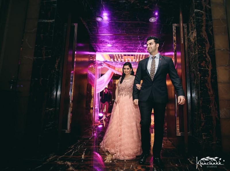 best-candid-wedding-photography-delhi-india-khachakk-studios_30.jpg