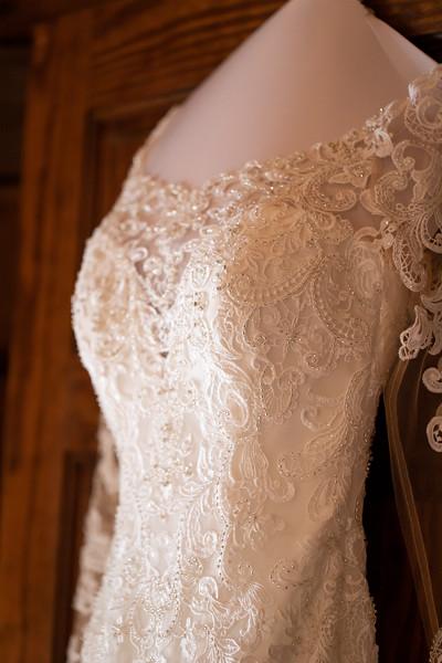 Blake Wedding-122.jpg