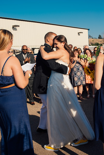 Kevin and Hunter Wedding Photography-8024699.jpg