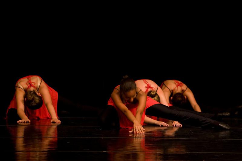DDS 2008 Recital-73