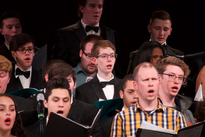 20171221 BHS Choir  08.jpg
