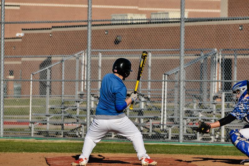 Baseball Media Day 02-06-15 (26 of 182)