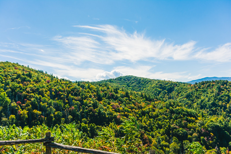 20141006_north_carolina_october_0002.jpg