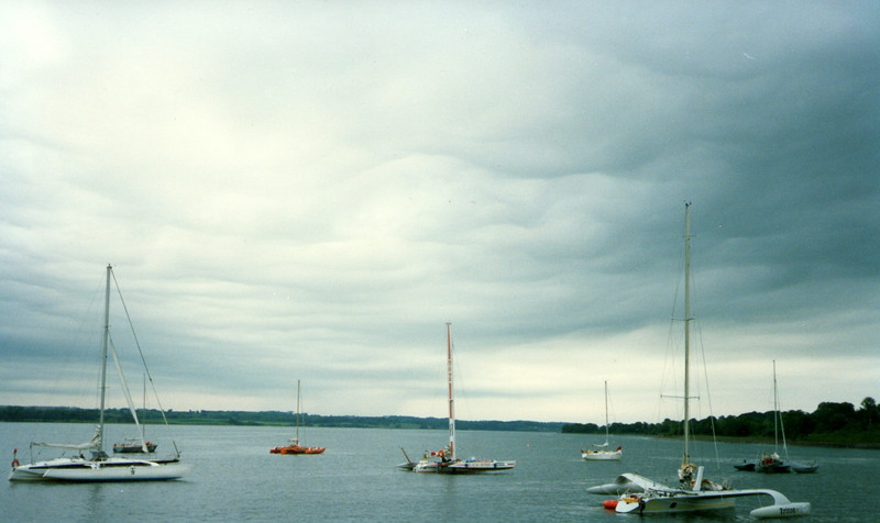 Menai from Carnarvon.JPG