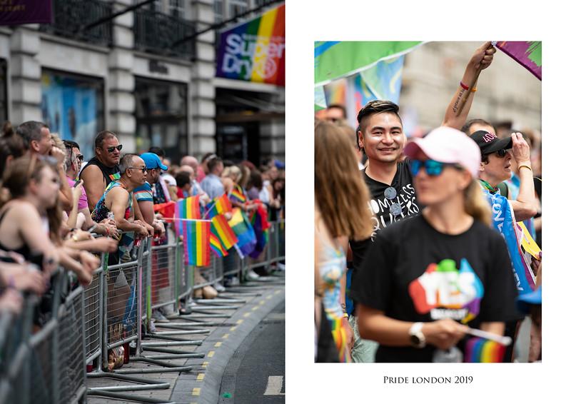 Pride6.jpg