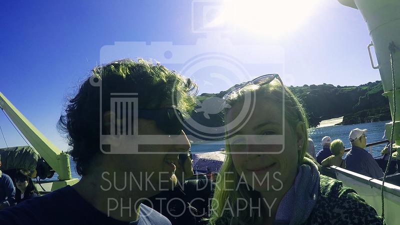Lundy Island Edit.Still006.jpg