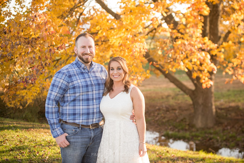 Old Westminster Winery Engagement 15.jpg