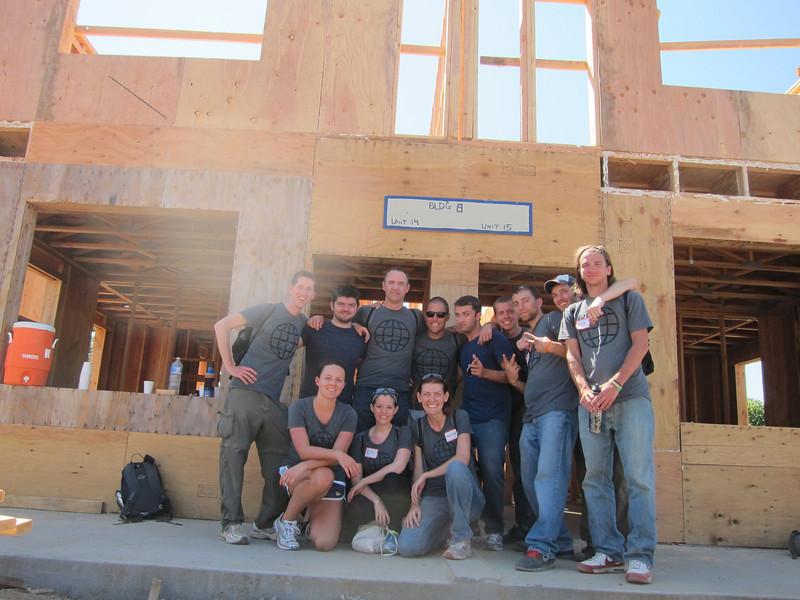 Habitat Build WDS - D (34).JPG