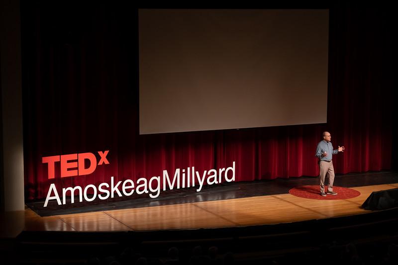 TEDxAM19-0113.JPG