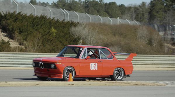 #051 BMW