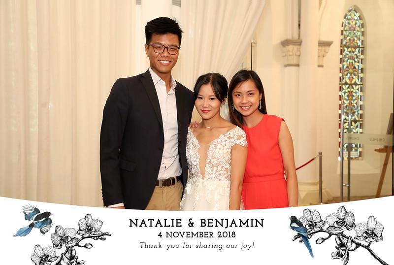 Vivid-with-Love-Wedding-of-Benjamin-&-Natalie-27520.JPG