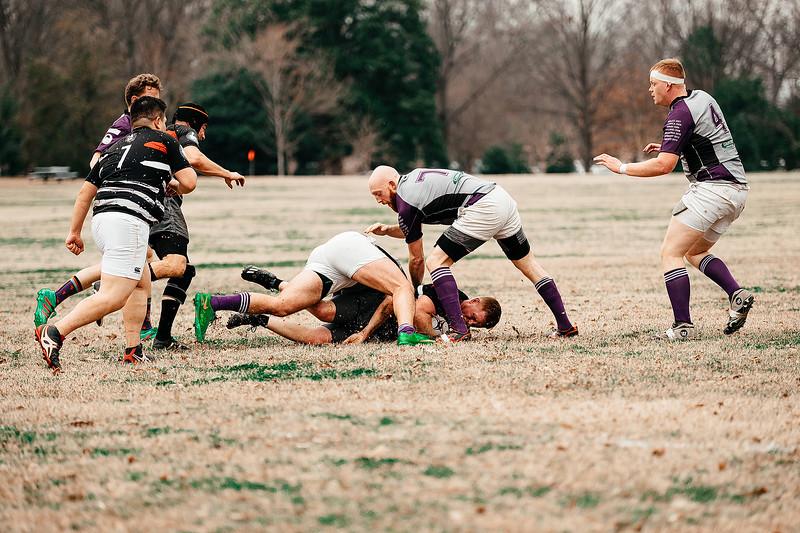 Rugby (ALL) 02.18.2017 - 55 - FB.jpg