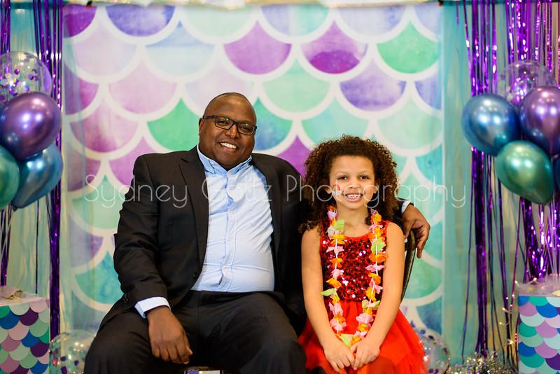 daddydaughter-145.jpg