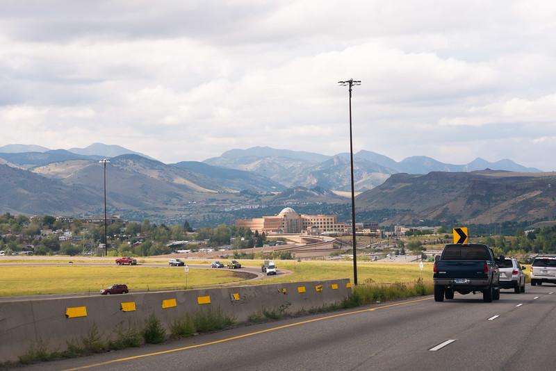 Colorado-Denver-012.jpg