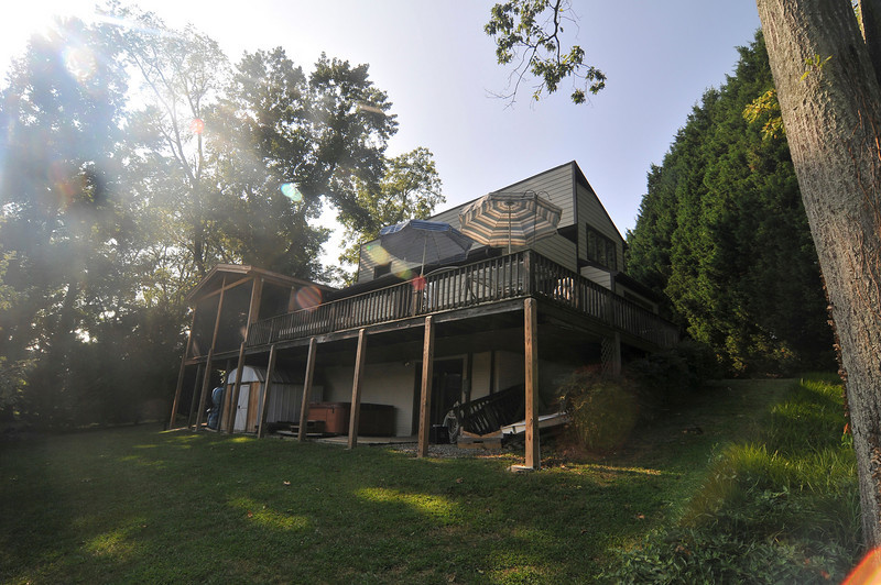 20080831-Visit to Kelly River House 006-6.jpg